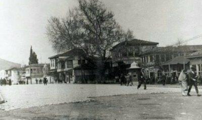 bursa_atatürk_caddesi